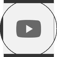 아리아모빌 유튜브채널